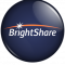 Formerly regarded as the best affiliate program in the world by many affiliates, Brightshare has now gone rogue.